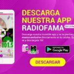 Banner – Radio1 (Copy)