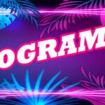 programas1