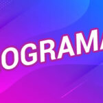 programas2