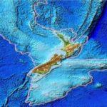misterioso continente perdido