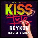 Reykon-Kiss[1]