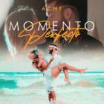 Ache-momento-perfecto-766×640[1]