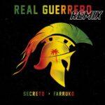 Real-Guerrero-Remix-640×600
