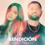 bendicion_emilia_pr[1]